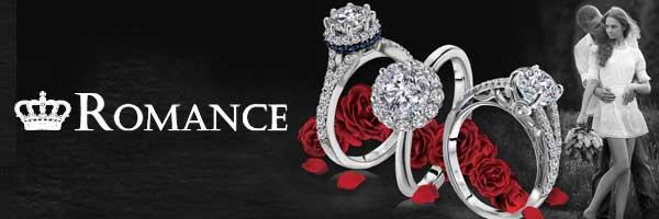 Kim International Romance Collection
